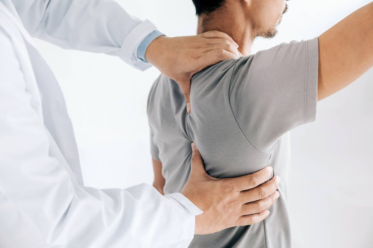 effet rebond ostéopathie