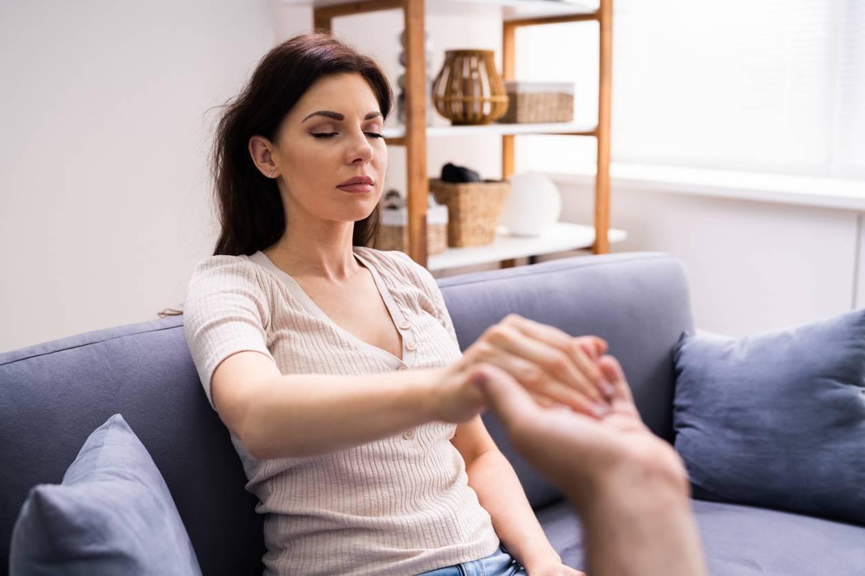 l'hypnothérapie ou la psychothérapie, les bienfaits