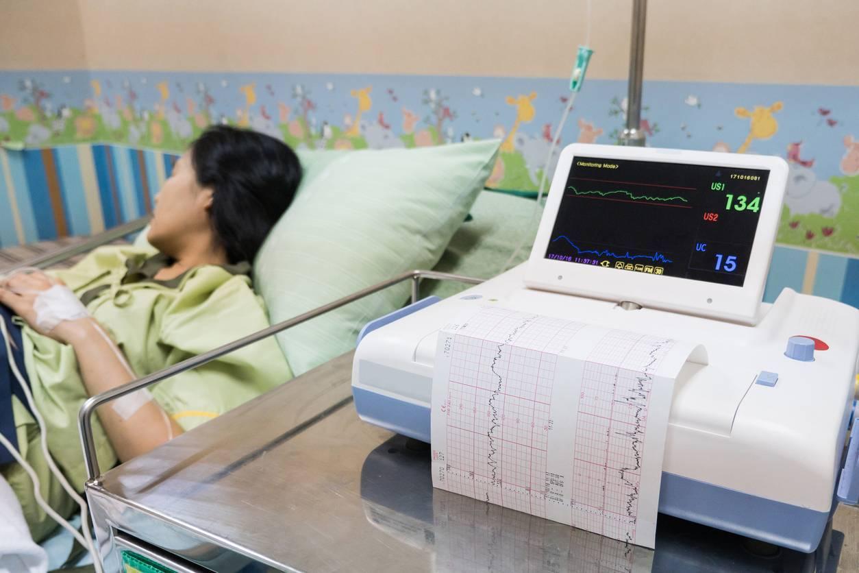 souscrire une mutuelle hospitalisation pour réduire les frais d'hospitalisation